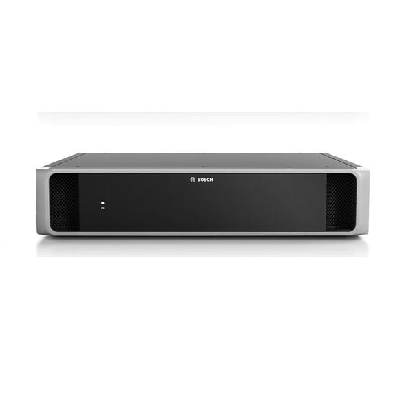 DCNM-APS2 音频供电交换机