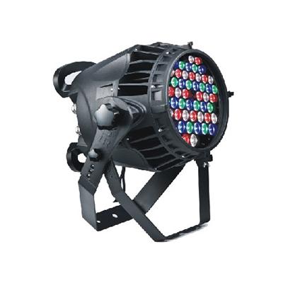 珍珠(3W×48) RGBW 系列
