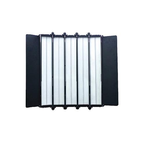 珍珠柔光灯(18W×10) 系列